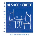 logo-alsace-crete